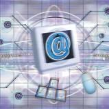Web Hosting al Mejor Precio $45 al Año, Domain Gratis